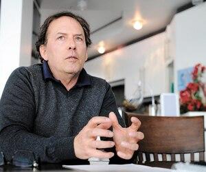 Jean-François Ryan aimerait faire changer les choses pour éviter d'autres drames.