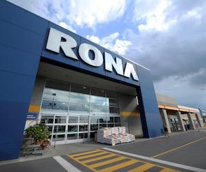 Un fournisseur soutient que Lowe's a payé beaucoup trop cher pour mettre la main sur RONA l'an dernier. «Il y a quelqu'un qui devra payer cette note» , dit-il.