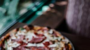 Image principale de l'article 10 pizzas complètement EXTRA à essayer