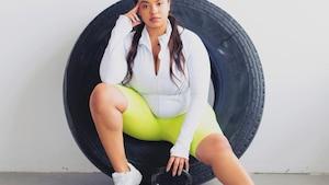 Image principale de l'article 7 tendances de vêtements de sport