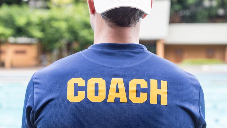 À la recherche du meilleur coach du Québec