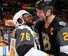 SPO-HKO-HKN-2016-HONDA-NHL-ALL-STAR-GAME---FINAL