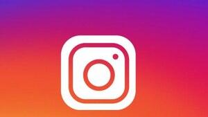La messagerie d'Instagram sur ordinateur!