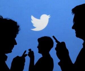 Bloc Twitter