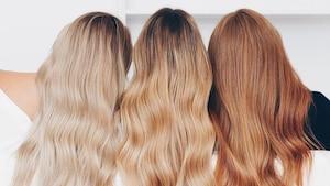 Quelle tendance coloration devriez-vous adopter?