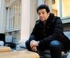 Patrick Bruel a accordé une entrevue exclusive au Journal à Paris, la semaine dernière, pour annoncer les dates québécoises de sa nouvelle tournée, Ce soir on sort....