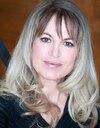 Patricia Tulasne, Candidate à la mairie de Montréal
