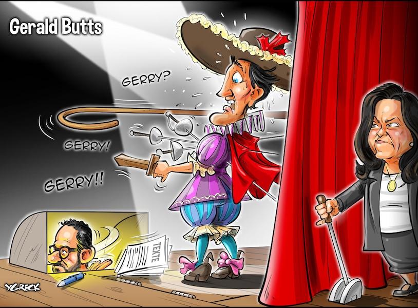 CARICATURES : politiques, judiciaires, sportives ... etc.    (suite 2) - Page 31 36716b61-7b8d-49ba-a3ec-c17871b3ad29_JDX-cartoon_WEB