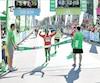 DM marathon SSQ-01