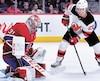 Plusieurs amateurs de hockey estiment que le temps est venu pour le Canadien d'échanger Carey Price.