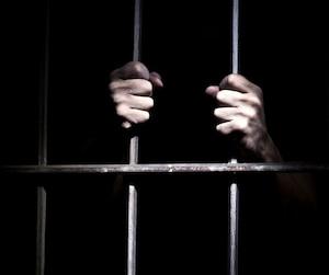 bloc prison justice
