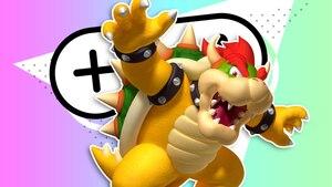Image principale de l'article Histoire des jeux vidéo: Les plus grands vilains
