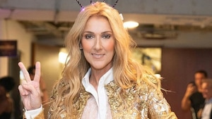Un boozy brunch 100% Céline Dion en septembre