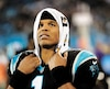 FBN-SPO-NEW-ORLEANS-SAINTS-V-CAROLINA-PANTHERS