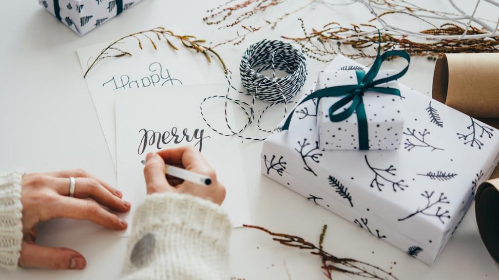10 cadeaux à petits prix