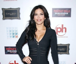 lauren sanchez planet hollywood 200512