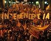 Vers une Catalogne libre ?