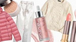 Image principale de l'article Les bons achats mode et beauté du mois de janvier 2019