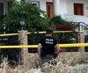C'est dans cette maison de Chypre où séjournait Hussein Bassam Abdallah que la police a saisi les 8 tonnes d'engrais de nitrate d'ammonium. L'Irano-Canadien Hiva Alizadeh pourrait, lui, perdre son passeport.