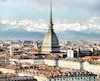 Turin view