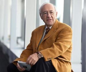 Le PDG du SILQ, Philippe Sauvageau, est suspendu temporairement.