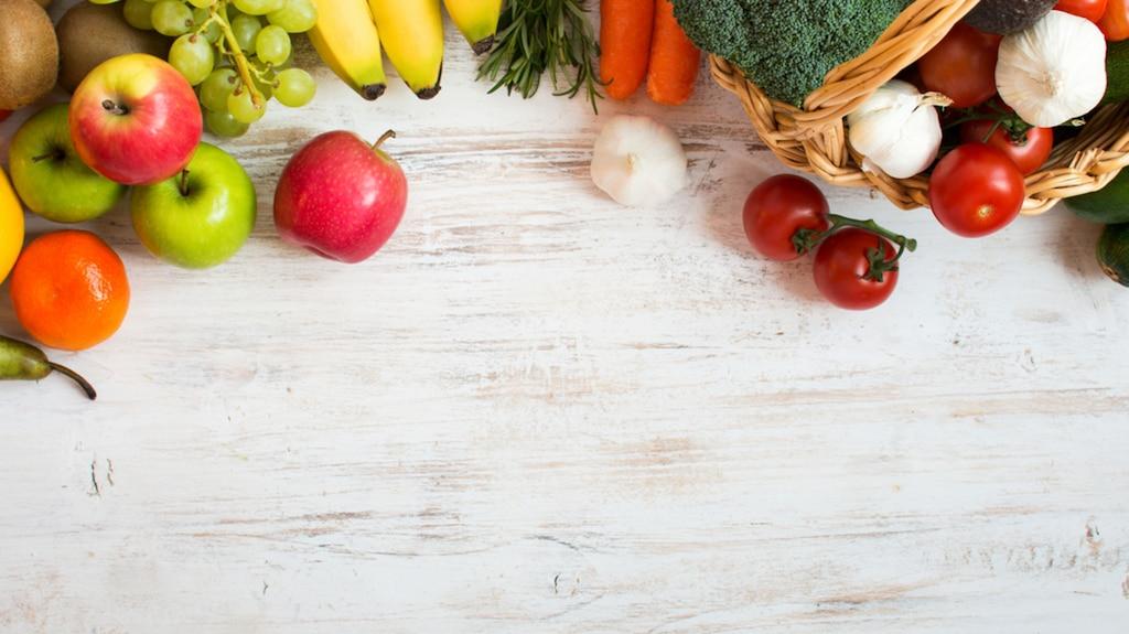 4 aliments meilleurs à manger cuits que crus