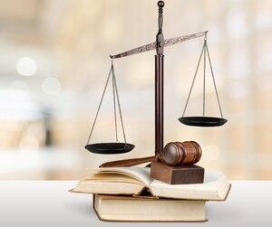 Bloc justice