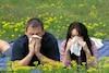 Les allergies, un peu, beaucoup, à la folie