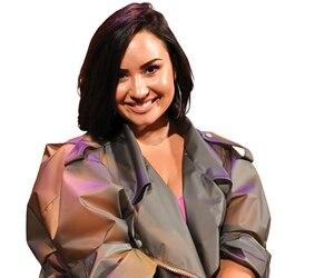 Image principale de l'article Demi Lovato: une retour en force?