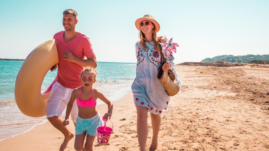 Santé: 4 précautions à prendre avant de voyager