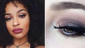 Image principale de l'article Beth Bender Beauty : l'outil parfait pour un eye-liner réussi