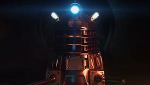 Ne clignez pas des yeux: Doctor Who arrive sur VR