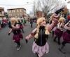 DM parade noel-01