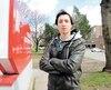 Maximilien Cossette raconte avoir été évincé du programme d'audioprothèse après cinq ans. Médaillé de la Gouverneure générale du Canada pour ses notes au secondaire, il est aujourd'hui étudiant aux HEC afin de devenir comptable.
