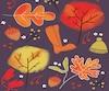 bloc automne