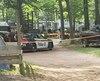 Une fillette de six ans a été heurtée à mort par un véhicule, sur le site d'un terrain de camping de Saint-Félix-de-Valois.