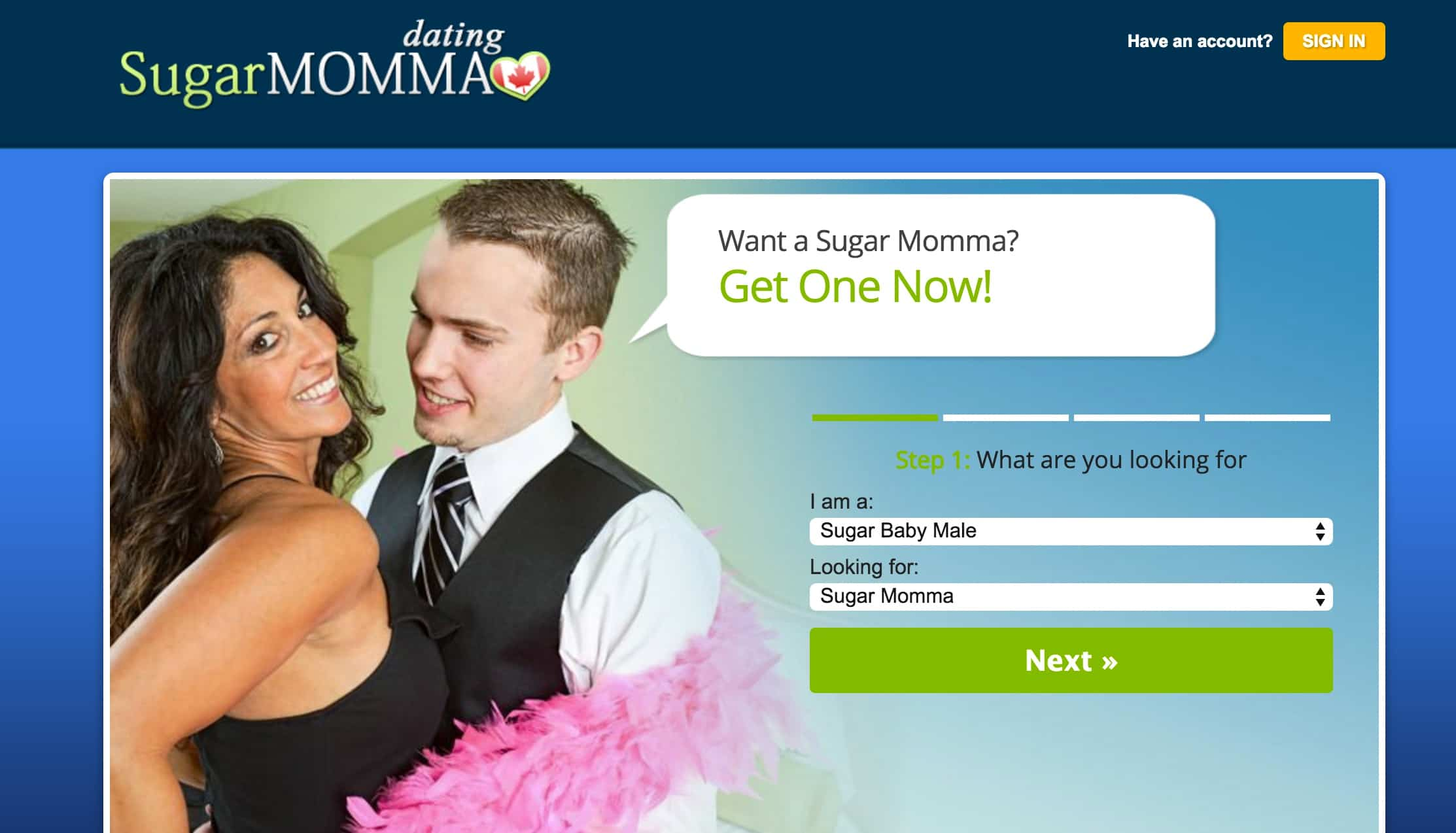 wisconsin dating laws