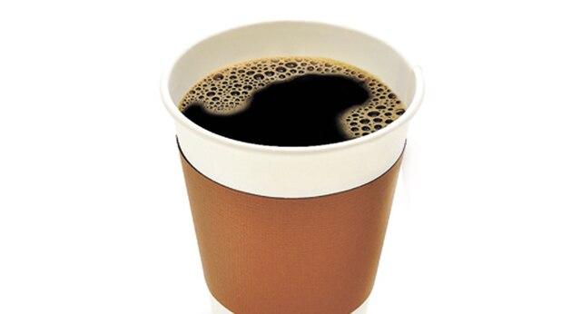 <b>Café filtre (1 Tasse -  237 ml)</b> <br/> Caféine <b>179 mg</b><br/> Taurine --