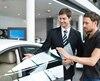 Astuces_economie achat voiture