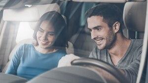 Image principale de l'article 5 façons d'économiser avec une voiture
