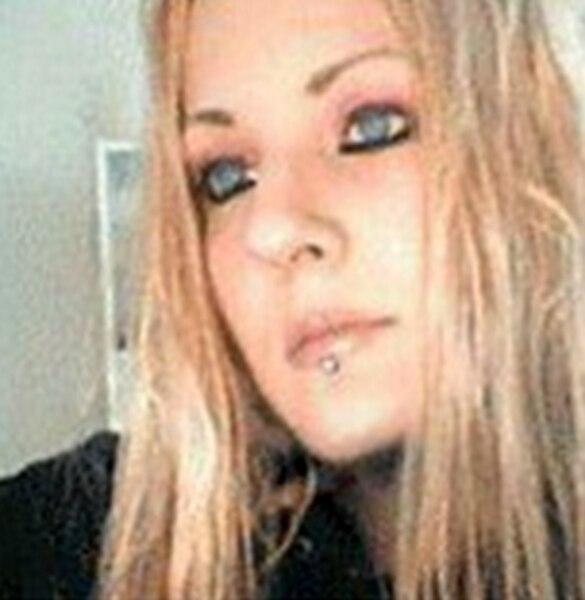Valérie Gignac assure n'avoir rien à se reprocher, même si elle a été accusée après s'être introduite à distance dans des ordinateurs d'inconnus.