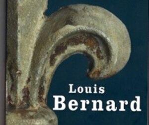 <br /><b>Entretiens avec Michel Sarra-Bournet</b><br /> <br /><b>Louis Bernard</b><br /> Éditions du Boréal