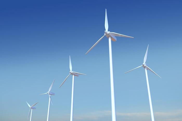 bloc situation éolien