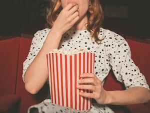 Des films à 3 $ au cinéma durant la relâche