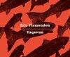 <i>Taqawan</i><br> Éric Plamondon, Le Quartanier, 215 pages 2017
