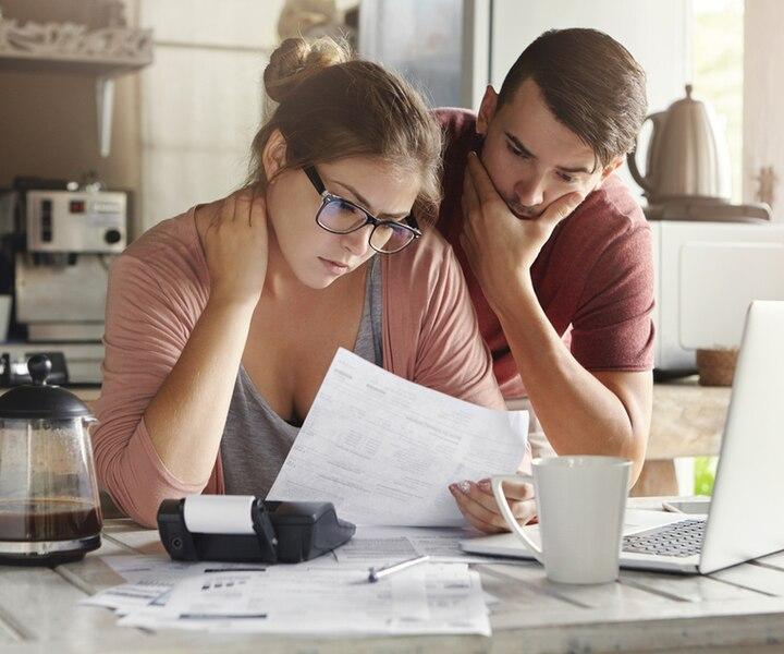10 astuces pour mieux gérer votre budget