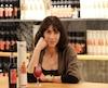 Catherine Monna invite la SAQ à rectifier le tir et à faire goûter le « Québec Royal » avec des produits du Québec.