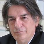Alain Lavoie