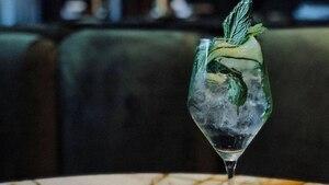 4 adresses pour ceux qui capotent sur le gin