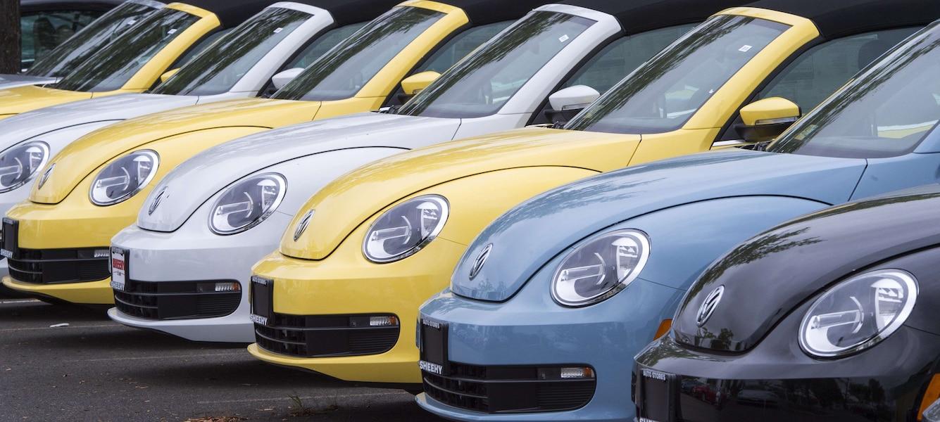 Volkswagen annonce la fin de la production de sa mythique Coccinelle en 2019 3b7eb0c3-72d1-4b3d-ba61-67c31be6d50a_JDX-NO-RATIO_WEB